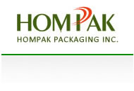 Hompak  industrial sacks